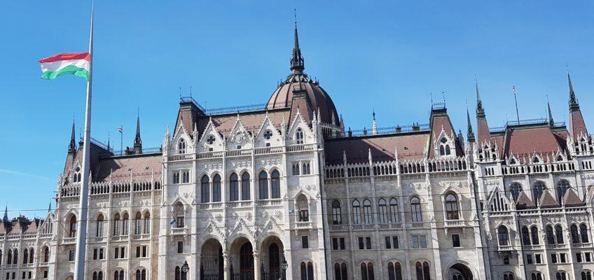 Egy (Budapest)