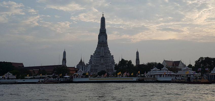 หนึ่ง (Bangkok)