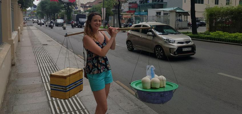 Một (Ho Chi Minh City)